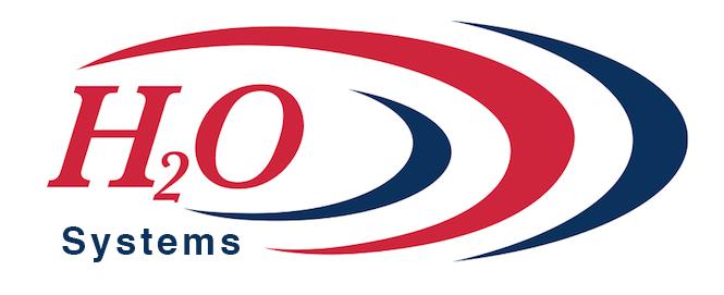 H2O Systems Ltd
